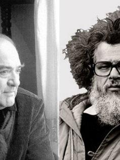 De Arturo Maccanti a Tony Gallardo
