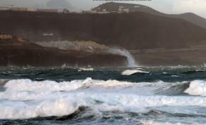 """Meteorólogos españoles ratifican que las evidencias científicas entre fenómenos meteorológicos extremos y cambio climático son """"cada vez mayores"""""""