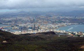 ¿Estas de acuerdo o no en que se permita el acceso ciudadano a la zona militar de La Isleta? Encuesta