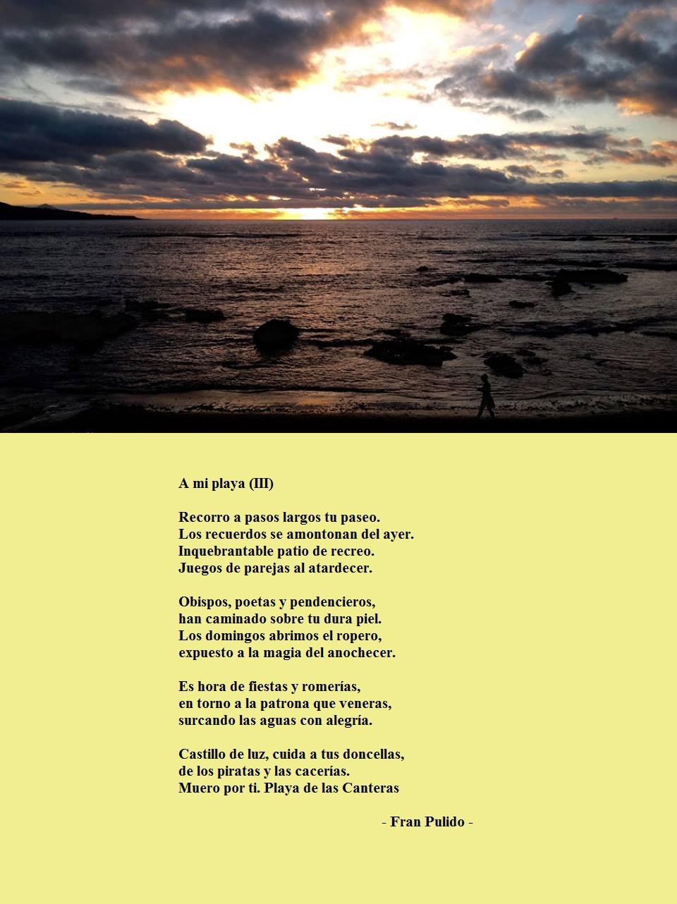 """""""img_42274.0772106481_Poesia"""