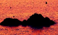 Topónimos de Las Canteras: Peña la Vieja no viene de peces, sino de mitos