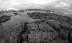 Las Canteras playa (Poesía)