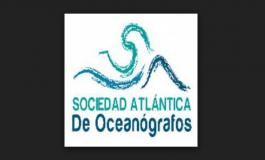 Los Oceanógrafos eligen Las Canteras para entregar los galardones Océanos 2016