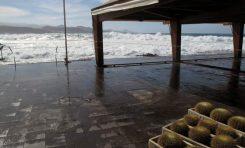 Lo que necesitas saber sobre las mareas del Pino
