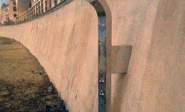 Se instalan nuevas duchas de playa