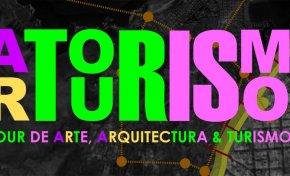 2ª Semana de la Arquitectura en Las Canteras. Participa en sus actividades