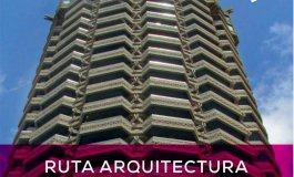 Ruta arquitectura moderna y contemporánea de La Isleta- El Puerto- Las Canteras