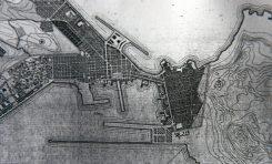 Urbanismo y Arquitectura (LIBRO BLANCO: Las Canteras y Bahía del Confital)