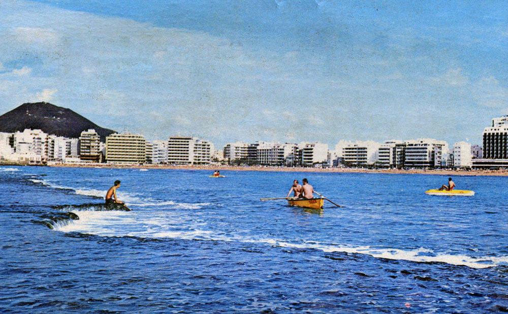 Verano de 1981