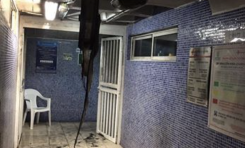 """Cerrado temporalmente el balneario del """"Reina"""" por actos vandálicos"""