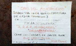 José Ramos y nosotros nos preguntamos lo mismo