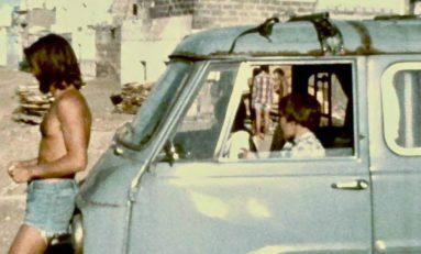 Aquel ambiente de la Cicer en los años 90