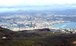 26 de Febrero. Día de La Isleta. Programa de actividades