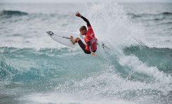 Surfea seguro con las licencias federativas 2019