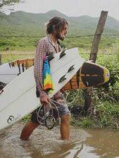 Surf Movie Night Canarias llega de nuevo a Gran Canaria
