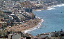 El Gobierno impide el alquiler vacacional en zonas turísticas