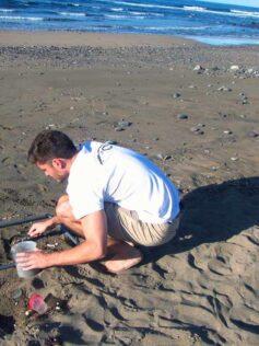 """Viernes 7. La ULPGC se une a la celebración del Día Mundial de los Océanos organizando la Jornada """"Por una facultad libre de plástico"""""""
