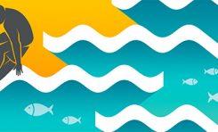 Ciudad de Mar programa actividades de cultura, ocio y deporte en las playas bajo la marca 'Verano Capital'