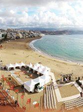 La participación ciudadana enriquecerá el nuevo Reglamento de Costas y Playas