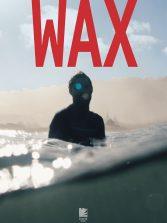 """Comienza el rodaje de la película """"WAX is Love"""""""