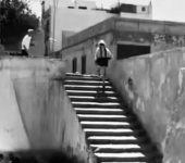 Un lugar en la memoria llamado morro La Habana
