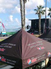 Recientes festivales potencian el Lloret como lugar ideal para eventos
