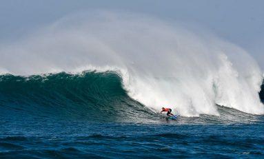 El Campeonato del Mundo de Paddle Surf en olas vuelve a la Cicer entre los días 10 y 19 de diciembre