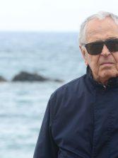Fallece Martín Chirino, un genio criado en Las Canteras