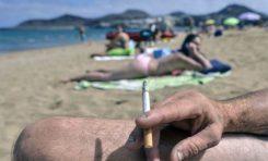Se retrasa hasta finales de abril o mayo la aprobación definitiva del nuevo reglamento de costas y playas