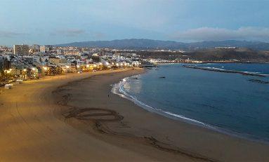 El Gobierno de Canarias aprueba medidas temporales contra la COVID-19 para la Semana Santa