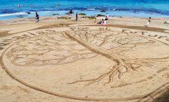 Canarias por el futuro