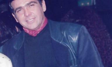 Hasta siempre Pepe MacDonald