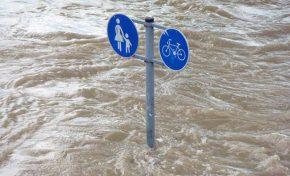 Así está cambiando España con la crisis climática