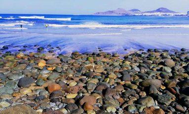 Playa de la Cicer