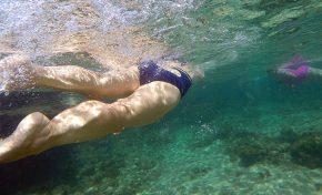 Las 13 claves para disfrutar de un verano seguro en el agua