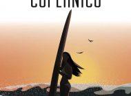 Poemas a Las Canteras por Ibón S.Rosales
