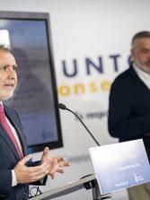 Todo lo que necesitas saber de la propuesta que Canarias plantea al Gobierno de España para el desconfinamiento