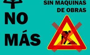 El insufrible confinamiento de los vecinos de Guanarteme