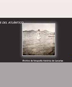 El Cabildo invita a hacer un recorrido histórico por más de un siglo del Atlántico medio en una exposición fotográfica virtual