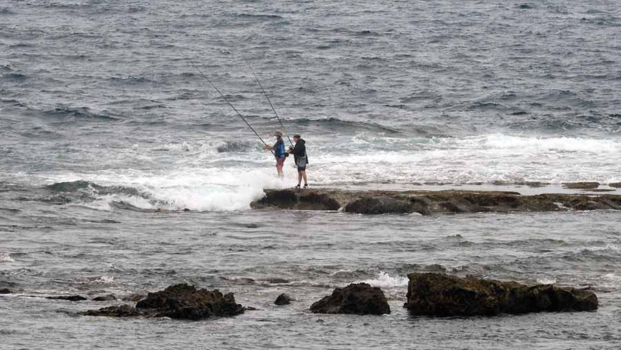 El pleno municipal de este martes 22D aprobará las nuevas ordenanzas de playas, se harán efectivas en febrero o marzo del 2021