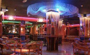 Cierra el Neón Dancing, inaugurada en 1980, era la última discoteca que seguía abierta desde los buenos años del turismo