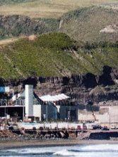 1997: se construye el auditorio Alfredo Kraus