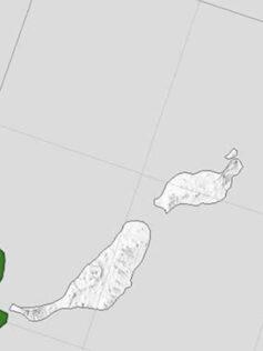 Fuerteventura y Lanzarote amenazadas por la minería submarina