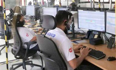 El SUC recuerda cómo usar adecuadamente el teléfono de atención ante el coronavirus 900 112 061