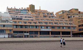 A partir del 14 de noviembre, todos los visitantes que se hospeden en un alojamiento turístico tendrán que presentar un certificado de test diagnóstico negativo de COVID-19
