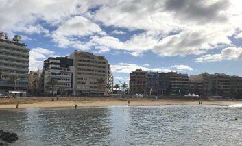 El Grupo Municipal Popular presenta 18 alegaciones al nuevo Reglamento de los usos, actividades e instalaciones en las playas y litoral de la ciudad