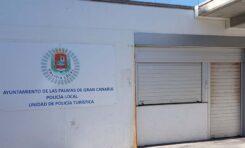 Cierra el puesto de la policía local en la Cicer cuatro meses después de su inauguración
