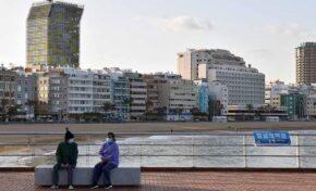 El Ayuntamiento actualiza las medidas de contención de la Covid-19