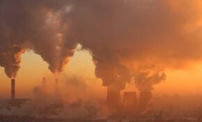 Informe IPCC: Por qué los escenarios optimistas son cada vez menos optimistas