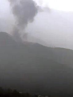 Las preguntas sobre volcanes que la ciencia aún no puede responder